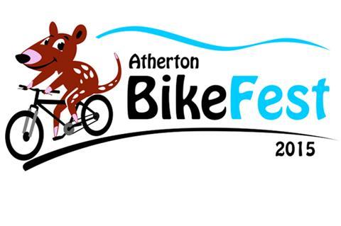Atherton Bike Fest