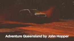 Adventure Queensland