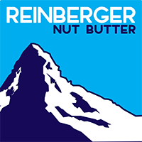 Reinberger Nut Butter