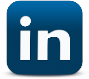 BC Climate Action LinkedIn Group