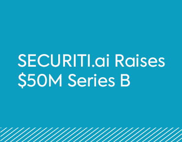 SECURITI.ai Raises $50M Series B