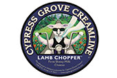 Lamb Chopper