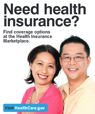 Health Insurance Marketplace Navigator