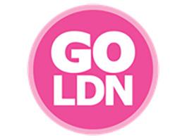 GO London