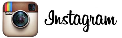 MRC Instagram