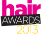 Hair Awards