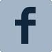Aspen Square Hotel Facebook