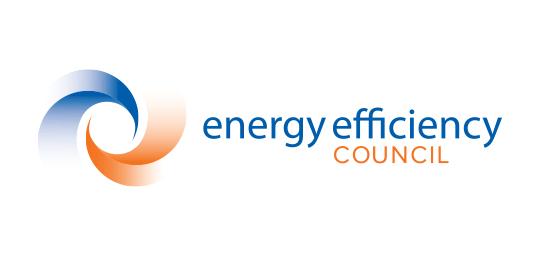 Energy Efficiency Council