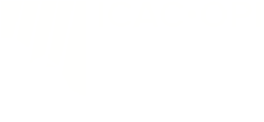 Independent Commissioner Against Corruption SA Logo