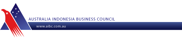 www.aibc.com.au