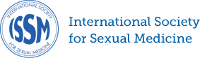 ISSM logo