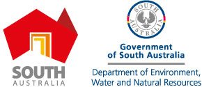 Goverment of South Australia