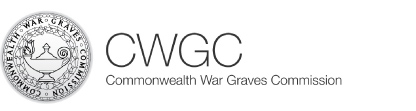 CWGC - Commonwealth War Graves Commission