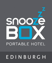 snoozebox_edinburgh_logo