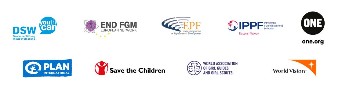 EWAG logos