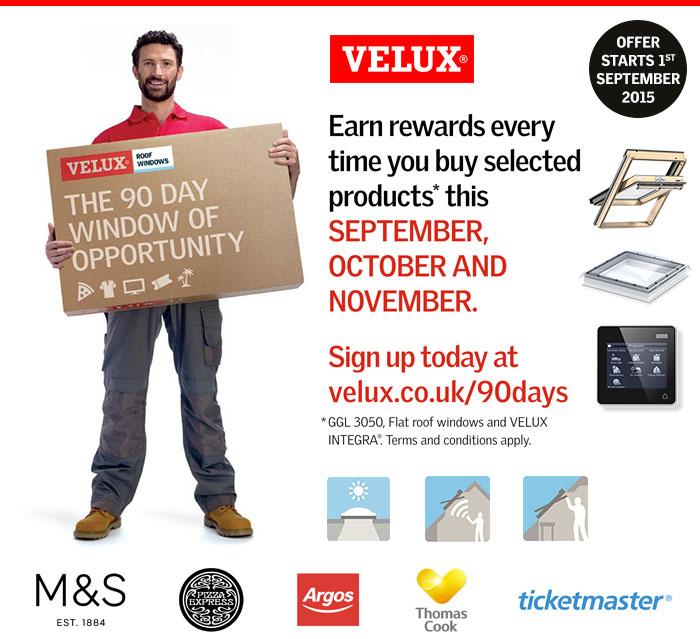 90-days-of-velux-rewards