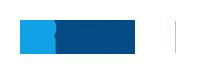 Khóa học trực tuyến Miễn phí và đăng ký tham dự Hội thảo Đổi mới Vương quốc Anh-Đông Nam Á