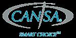 CANSA Smart Choice