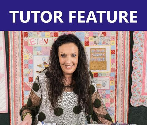 Tutor Feature