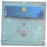 E-Z Leftie-Rightie Square 12.5 inch