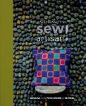 Sew Artisan