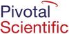 pivotal scientific logo