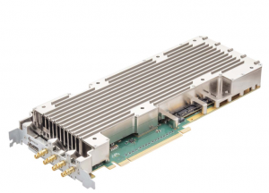 Condor GR4 PCIe - EIZO Rugged