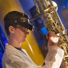 N8 Science Innovation Audits