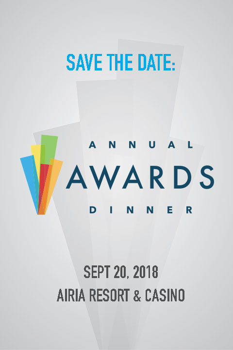 https://www.lvgea.org/wp-content/uploads/2018/06/Awards-Dinner-2018-Sponsorship-Packet.pdf