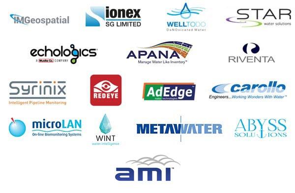WaterStart Tech Portfolio