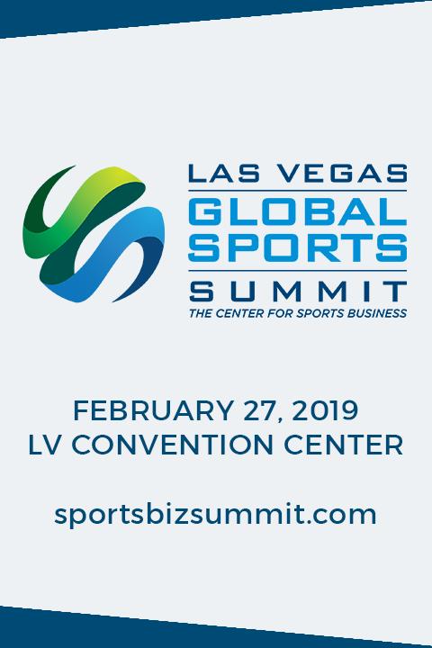Sports Biz Summit