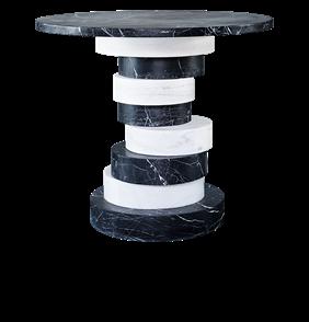 Botta Table