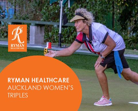 View Ryman Healthcare Auckland Women's raw here