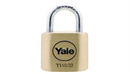 Yale padlock stock buyers