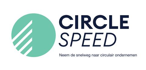 Circle Speed