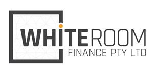 Whiteroom Finance