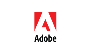 Dalet Xtend for Adobe Premiere Pro