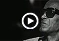 Blues In Motion: Sleepy John Estes Performs 'Mailman Blues'