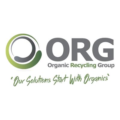 Organic Recycling Group