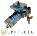 Emtelle GS150 Fibre Blowing Unit