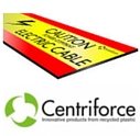 Centriforce Stokbord - Importance Of Cable Protection Covers For HV Underground Cables