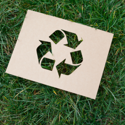 Australia Government to buy more recycled content