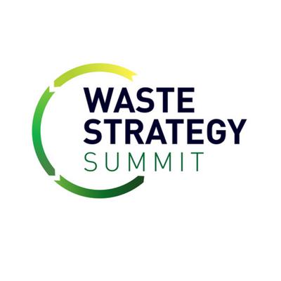 Waste Strategy Summit