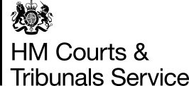 COURTS & TRIBUNALS RE-OPENING TIMETABLE