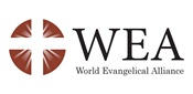 Ethics of Christian Mission – joint document