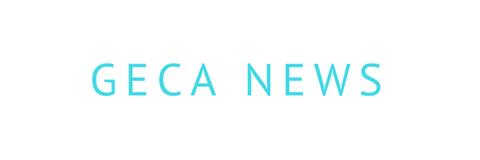 GECA News