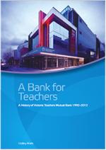 bank for teachers