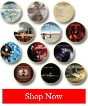 Joe Bonamassa Album Cover Coasters / Fridge Magnets