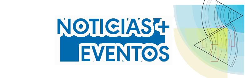 Imagen del encabezado ''Noticias y eventos'