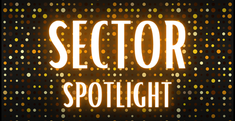 Sector Spotlight Logo